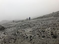 Melting glaciers in Norway reveal a lost Viking-era mountain pass scattered with perfectly preserved artefacts including knitted mittens, a wooden whisk and a broken walking stick with a runic inscription Cairns, National Geographic, Earth Day Pictures, Vikings, Formations Rocheuses, Local Museums, Mountain Pass, 11th Century, Viking Age