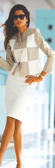 Madeleine Fashion & Style