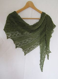 Ravelry: fineknits' olive sorbet (test: orange-sorbet)