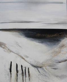abstrakte malerei, abstrakte bilder, abstrakte kunst, kunst kaufen