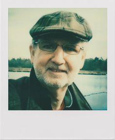 Stephen Herchen, CTO