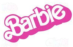 pink logos - Google Search
