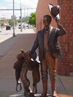 Calvin Coolidge Statue, Presidents Tour, Rapid City, South Dakota - 30th President of the United States of America Presidents Wives, Black Presidents, American Presidents, Us History, American History, Nebraska, Wyoming, South Dakota Vacation, Missouri