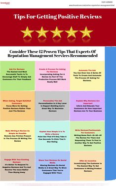 Check out these 12 tips that the experts of Reputation Management Services India recommend to get positive reviews. Reputation Management, Management Company, Drive Online, India Online, Infographic, Success, How To Get, Positivity, Marketing