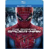 The Amazing Spider-Man - Three-Disc Combo - $12.00! - http://www.pinchingyourpennies.com/amazing-spider-man-three-disc-combo-12-00/ #3discs, #Amazingspiderman, #Combo