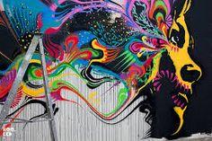 stinkfish art - Pesquisa Google