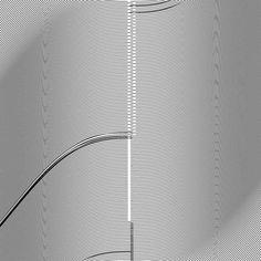 Computer generated random SVG image by Social Media, Digital, Random, Create, Image, Design, Art, Art Background, Kunst