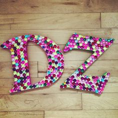 I wanna make these! Alpha Xi Delta, Gamma Phi Beta, Delta Zeta Letters, Total Sorority Move, 21st Bday Ideas, Turtle Love, Sorority Crafts, Sorority Life, Greek Life