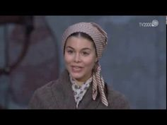BERNADETTE - RACCONTA UNA DONNA DI NOME MARIA