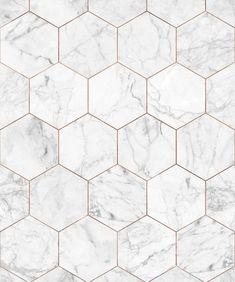 6725 Best Marble Images In 2019 Bathroom Floor