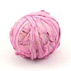 Jedwabne pasmo sari lollipop [3m] Jewlery, Sari, Stone, Diy, Jewelry, Saree, Rock, Bijoux, Bricolage