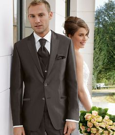 mens wedding attire | mens wedding suits | LATEST FASHION STYLES