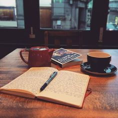 If you are interested in losing weight by drinking healthy all-natural coffee, t. - Coffee and Books Natural Coffee, Coffee And Books, Coffee Reading, Coffee Study, Book Aesthetic, Study Motivation, Book Photography, Photography Sketchbook, Amazing Photography