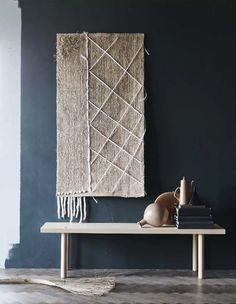 IKEA hack: 5 progetti creativi e low cost per la tua casa