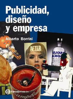 ediciones infinito - Publicidad, diseño y empresa