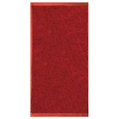 1000 ideas about tapis bambou on pinterest - Tapis bambou 120x180 ...