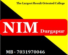 Get Top 10, Best, List of,  MBA, BBA, BCA, Hotel Mgmt., ITI, B ed,  Colleges In, Institutes In For The Students In         Himachal Pradesh, SHIMLA, JAMMU & KASHMIR, SRINAGAR NIM Durgapur  7031970046