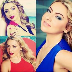 Jessie, Veil, Celebrity Style, Singer, Celebrities, Singers, Celebs, Foreign Celebrities, Peplum