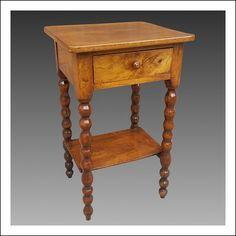 paire de meubles dappui poque charles x carlo x 18241830 pinterest