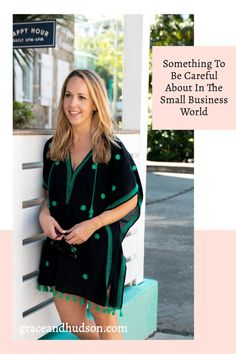 In this journal entry, I want to talk a little about the small business world. If you want to start a business someday or already have, there is something to be careful about in the early stages. I wish someone had warned me about this before I started my business... Guard Up, Misery Loves Company, I Quit My Job, Online Group, Pop Up Shops, New Start, Career Change, Still Working, Journal Entries