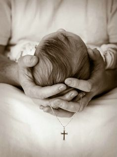 Event Photography Baptism Christening Cross Baby Church Priest Simple Elegant Timeless Capture it Kirra Photography