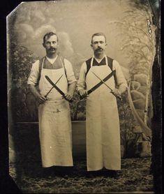 תוצאות חיפוש תמונות ב-Google עבור http://theworldthatsummer.files.wordpress.com/2009/12/butcher-late-19th-century5.png