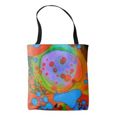 Liquid Lounging Tote Bag is perfect for your yoga strap, block and blanket. You will be feelin' groovy with this trippy tote. Load it up with all your paraphernalia plus healthy munchy treats. Over 3000 products at my Zazzle online store. Open 24/7  World wide! Custom one-of-a-kind items shipped to your door. This art is exclusively @  http://www.zazzle.com/greg_lloyd_arts*?rf=238198296477835081