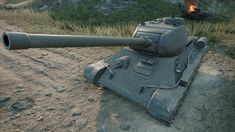 This Week in Tanks: August 17th - August 23rd - World of Tanks: SummerSlam World Of Tanks, August 17, Long Haul, Military Vehicles, Battle, Challenges, The Incredibles, War, Army Vehicles