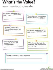 math worksheet : problem solving adding apples  word problems math and worksheets : Freshman Math Worksheets