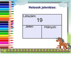 Bemutató óra, interaktív tananyag, matematika Bar Chart, Teaching, Google, School, Bar Graphs, Education, Onderwijs, Learning, Tutorials