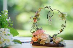 Portafedi: idee per portare gli anelli agli sposi - Matrimonio.it: la guida alle nozze