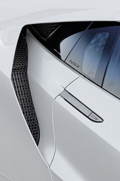 leManoosh Lamborghini, Ferrari, New Luxury Cars, Porsche, Transportation Design, Automotive Design, Still Life Photography, Car Detailing, Exotic Cars