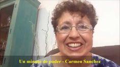 Si las algo no esta funcionando, tal vez es hora de hacer un cambio. www.carlosycarmensanchez.com http://on.fb.me/1v6RjFX