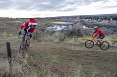 6 Treasure Valley (#Boise area) parks to try during winter | #Idaho | Visitidaho.org