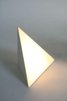 Bjorn Andersson Studio / Cutting corners 002