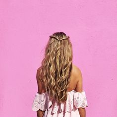 Pinterest | @sheisanna Like this? Well, check my Pinterest out x