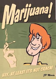 scooby doo memes weed - Google Search