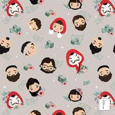 Best The Paper House Hintergrundbilder HD - Money Heist - Best The Paper House Hintergrundbilder HD – Money Heist La mejor imagen sobre diy furniture p - Funny Phone Wallpaper, Pop Art Wallpaper, Cute Disney Wallpaper, Wallpaper For Your Phone, Cellphone Wallpaper, Cartoon Wallpaper, Screen Wallpaper, Wallpaper Backgrounds, Photos Des Stars