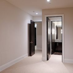 Interior Doors Design Ideas, Pictures, Remodel and Decor