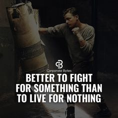 What am I fighting for though? Am I in this battle alone? Great Quotes, Quotes To Live By, Life Quotes, Attitude Quotes, Motivational Quotes, Inspirational Quotes, Uplifting Quotes, Quotations, Qoutes