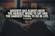 hurt wife quotes - Google Search