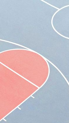 Sport photography tennis inspiration 45 ideas for 2019 - - Basketball Photography, Sport Photography, Geometric Photography, Basketball Couple Pictures, Sports Pictures, Wall Pictures, Basketball Art, Basketball Couples, Basketball Tattoos