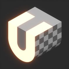 UV Tools is an easy to use script for Max developed by HQ Details that allows very fast and intuitive UV unwrapping without the need to open the editor. 3ds Max Tutorials, Character Art, Character Design, Sketchbook Pages, Anatomy Tutorial, 3d Artwork, Art Drawings, Drawing Faces, Illustration Art