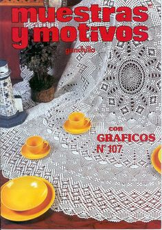 CROCHE/TOALHAS II - Regina II Pinheiro - Picasa-Webalben