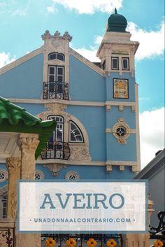 Europe, Mansions, House Styles, Travel, Italia, Viajes, Manor Houses, Villas, Mansion