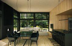 house design house-plan-ch359 9