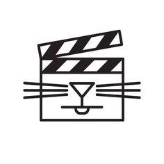 Internet cat video festival?? I am so proud of the Walker for doing this!  http://www.walkerart.org/openfield/event/internet-cat-video-film-festival/