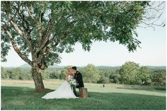 I had a great time working with Emily & Bryan at the beautiful the Estate of Grace Farm.  @derekhalkettphotography  #knoxvillewedding #knoxvilleweddingphotographer #knoxvillephotographer #theestateofgracefarm #knoxvillebride #knoxvillegroom #groom #photography #tbt #follow #followme #happy #knoxvillebride #wedding #southernwedding