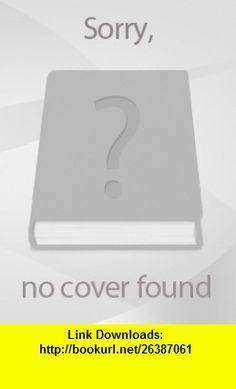 The Reading Light (9780155023987) W. Royce Adams , ISBN-10: 0155023985  , ISBN-13: 978-0155023987 ,  , tutorials , pdf , ebook , torrent , downloads , rapidshare , filesonic , hotfile , megaupload , fileserve