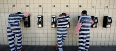 How Most Inmate Calling Services Use Bait-and-Switch Tactics